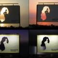 luchshaya-naruzhnaya-reklama-po-versii-sajta-quora-14