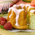 фото еды от Рика Судерса 1