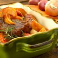фото еды от Рика Судерса 15