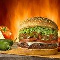 фото еды от Рика Судерса 5