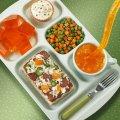 фото еды от Рика Судерса 7