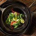 фото еды от Рика Судерса 8