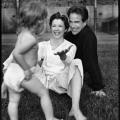 luchshie-fotografy-mira-patrick-demarchelier-10