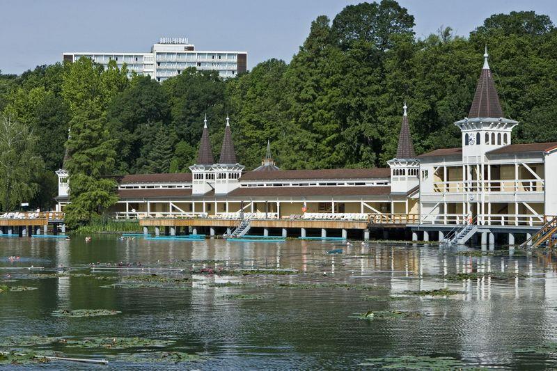 luchshie-gostinitsy-mira-otel-danubius-health-spa-resort-heviz-5