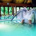 luchshie-gostinitsy-mira-otel-danubius-health-spa-resort-heviz-1