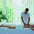 luchshie-gostinitsy-mira-otel-danubius-health-spa-resort-heviz-11
