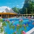 luchshie-gostinitsy-mira-otel-danubius-health-spa-resort-heviz-12