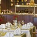 luchshie-gostinitsy-mira-otel-danubius-health-spa-resort-heviz-14