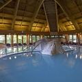 luchshie-gostinitsy-mira-otel-danubius-health-spa-resort-heviz-15