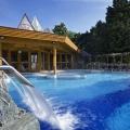 luchshie-gostinitsy-mira-otel-danubius-health-spa-resort-heviz-16