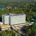 luchshie-gostinitsy-mira-otel-danubius-health-spa-resort-heviz-3