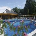 luchshie-gostinitsy-mira-otel-danubius-health-spa-resort-heviz-4