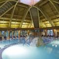 luchshie-gostinitsy-mira-otel-danubius-health-spa-resort-heviz-8