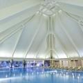 luchshie-gostinitsy-mira-otel-danubius-health-spa-resort-heviz-9