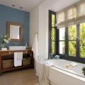 пластиковые окна - технологии высшего уровня для безупречного качества жизни 15