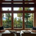 пластиковые окна - технологии высшего уровня для безупречного качества жизни 6