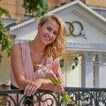 luchshij-fotograf-na-svad-bu-goroda-ramenskoe-1