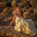 luchshij-fotograf-na-svad-bu-goroda-ramenskoe-14