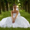 luchshij-fotograf-na-svad-bu-goroda-ramenskoe-7