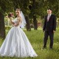 luchshij-fotograf-na-svad-bu-goroda-ramenskoe-8