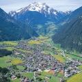 majrhofen-gornoly-zhny-e-kurorty-avstrii-14