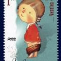 marki-so-znakami-zodiaka-11