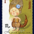 marki-so-znakami-zodiaka-3