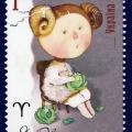 marki-so-znakami-zodiaka-5