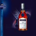 martell-kreativnaya-reklama-kon-yaka-s-istoriej-10