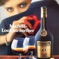 martell-kreativnaya-reklama-kon-yaka-s-istoriej-16