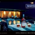martell-kreativnaya-reklama-kon-yaka-s-istoriej-20