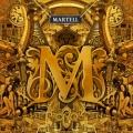 martell-kreativnaya-reklama-kon-yaka-s-istoriej-22