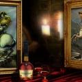 martell-kreativnaya-reklama-kon-yaka-s-istoriej-26