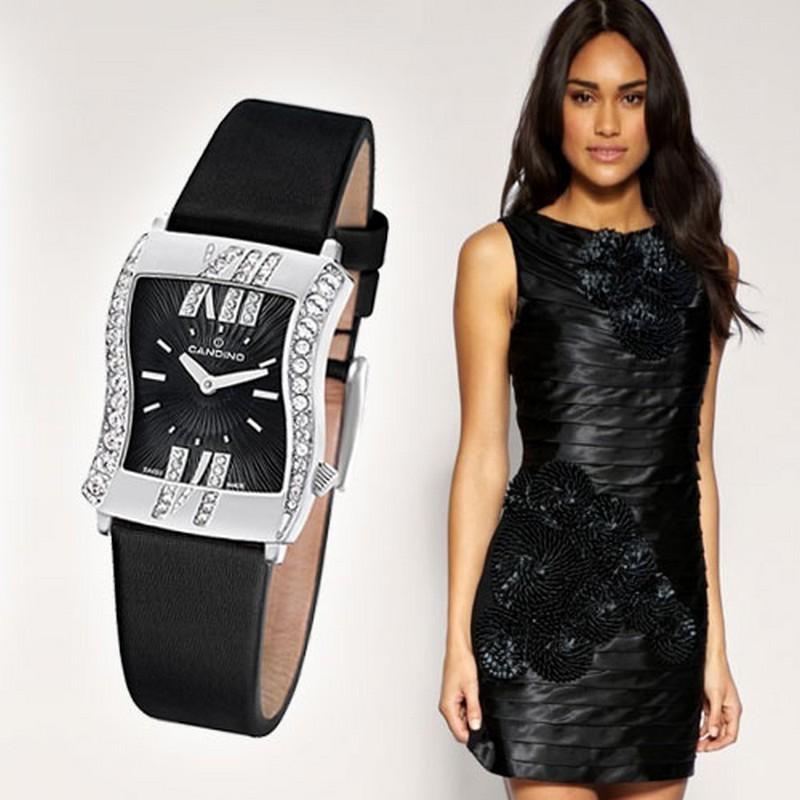 Модные женские наручные часы 2013 - 2014 сезона: фото. . В основе сегодняшней коллекции женские наручные часы 2015