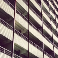 minimalizm-foto-datskogo-fotografa-kima-holtermanda-10
