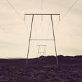 minimalizm-foto-datskogo-fotografa-kima-holtermanda-11