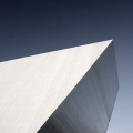 minimalizm-foto-datskogo-fotografa-kima-holtermanda-14