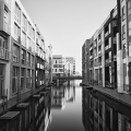 minimalizm-foto-datskogo-fotografa-kima-holtermanda-17
