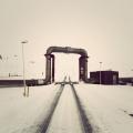 minimalizm-foto-datskogo-fotografa-kima-holtermanda-20