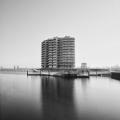 minimalizm-foto-datskogo-fotografa-kima-holtermanda-21