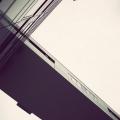 minimalizm-foto-datskogo-fotografa-kima-holtermanda-24