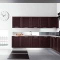 minimalizm-v-inter-ere-kuhni-1