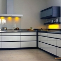 minimalizm-v-inter-ere-kuhni-10