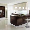 minimalizm-v-inter-ere-kuhni-12
