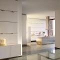 minimalizm-v-inter-ere-kuhni-15