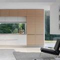 minimalizm-v-inter-ere-kuhni-17