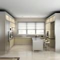 minimalizm-v-inter-ere-kuhni-18