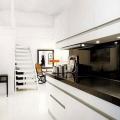 minimalizm-v-inter-ere-kuhni-26