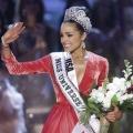 miss-vselennaya-2012-stala-amerikanka-oliviya-kalpo-1