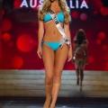 miss-vselennaya-2012-stala-amerikanka-oliviya-kalpo-15